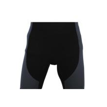 Gute Qualität Paddel Shorts