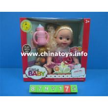 """2016 14 """"boneco de bebê menino macio com 4 IC (8797175)"""