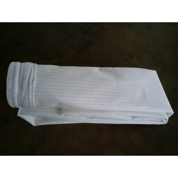 Hot Sale Bag Filter Fiberglass with Teflon Laminated