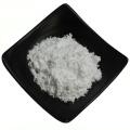 supplément Zinc 30% Zinc Glycinate Zinc Bisglycinate