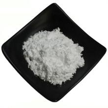 suplemento Zinco 30% Zinco Glicinato Zinco Bisglicinato