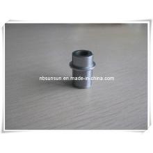 CNC y piezas de mecanizado
