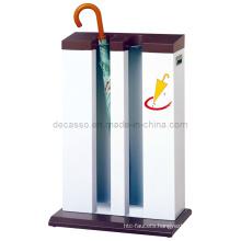 Umbrella Stand (DP25)