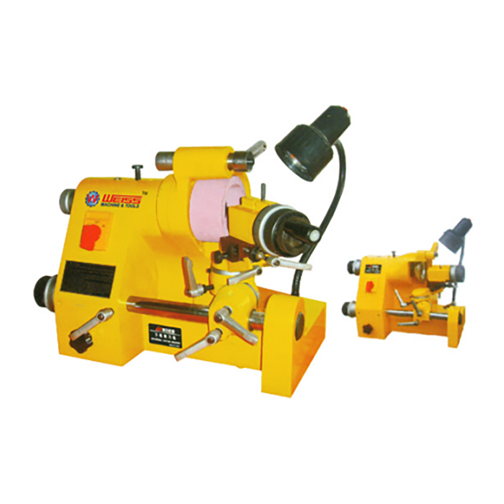 tool and cutter grinding machine price