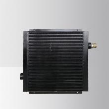 Высокоэффективный масляный радиатор