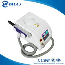 Máquinas frias da terapia do laser da classe IV de Filipinas para a remoção