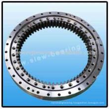 china slewing bearing for crane slewing bearing ring