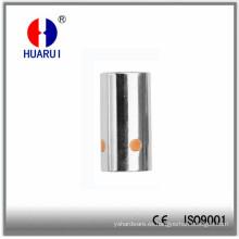Hrmd490 boquilla de soldadura para MIG 450/470 soplete