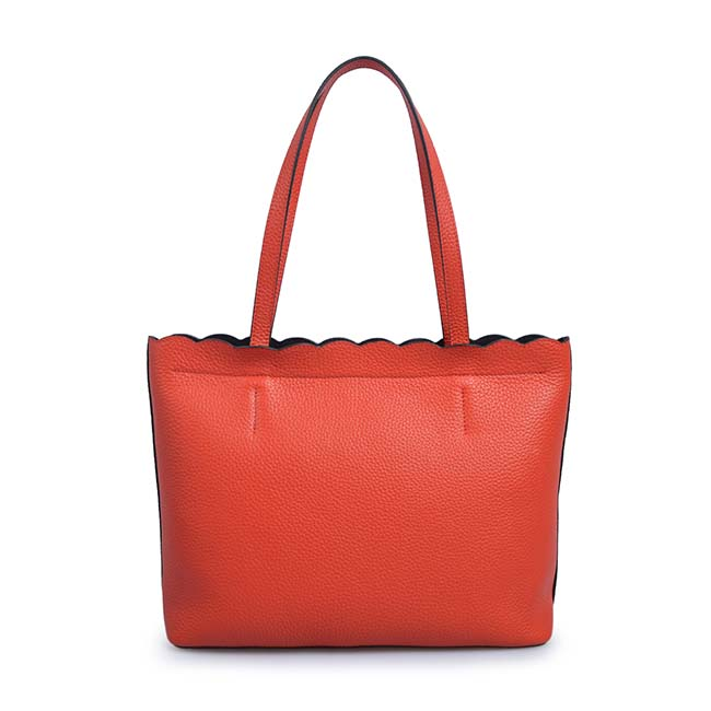Women Handbags Leather Shoulder Bags Female Large Capacity
