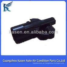 Embreagem automotiva bobina plug peças para substituição do compressor