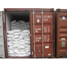 Промышленная соль, хлорид натрия Nacl / промышленная соль