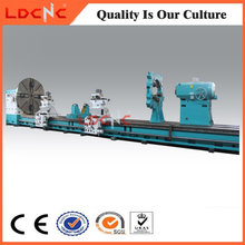 C61160 Chine la plus populaire machine économique horizontale tour de tour