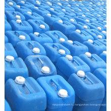 Фосфорная кислота H3po4 85%