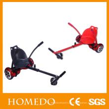 Peças sobressalentes Hoverboard hover kart fit 6.5 inch hover board