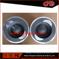 В продаже DCEC 6CT ISC QSC Поршень 3942106 3800318