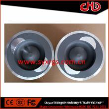 En venta DCEC 6CT ISC QSC Pistón 3942106 3800318