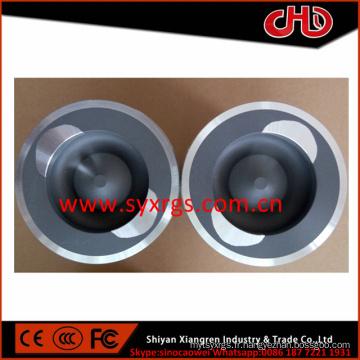 En vente DCEC 6CT ISC QSC Piston 3942106 3800318