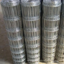 Galvanized Sheep Farm Fence Price