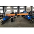 Price Gantry Metal Plasma-Schneidemaschine