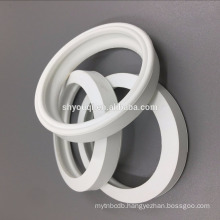 Customized NBR rubber seal with high quality