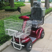 CE Approved Mini Shopping Cart Eelectric Scooter (Dl24500-3S)