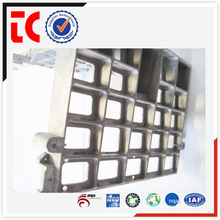 New China best selling product aluminum alloy die casting motorized projector ceiling mount