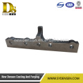 Alibaba supplier wholesales new forklift parts hot new products for 2016 usa