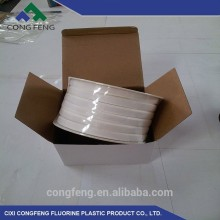 ptfe tape thread seal tapes Expanded PTFE