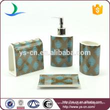 Acessórios para casa de banho WC escova escova de WC YSb5-114-04