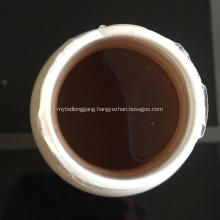 LABSA 96% Detergent Materials