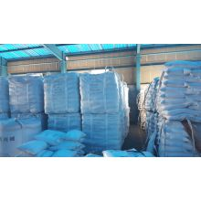 2017 Konkurrenzfähiger Preis von Calciumchlorid 74% 77% 94% 95% Flake / Pwoder / Granulat
