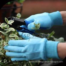 SRSAFETY best price winter garden glove