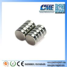 Medical Health Magnets en venta