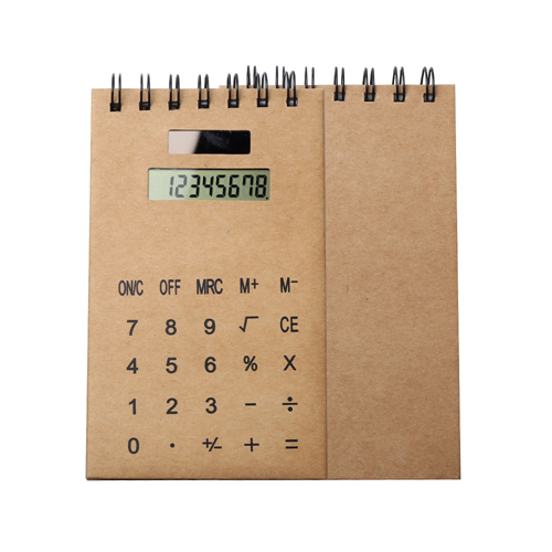 hy-507pa 500 notebook CALCULATOR (6)