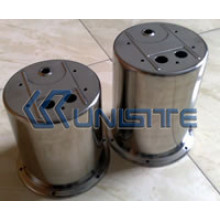 precision metal stamping part with high quality(USD-2-M-218)