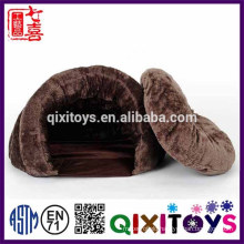 Factory supply indoor dog houses for small dogs
