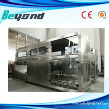 Fully Automatic 19liter Water Filling Machine