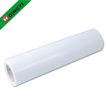 Qingyi Mega March-Sourcing en gros PVC film de transfert de chaleur