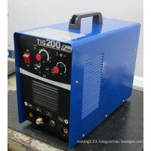 TIG-Series Inverter DC Welding Machine TIG200p