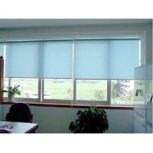 Horizonal de alta potencia eléctrica oportuna límites electrónicos interruptor ventana persianas al aire libre