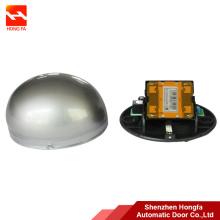 Sensor automático do radar da porta deslizante 10GHz eletrônica de Hofic
