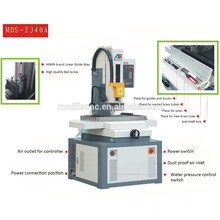 small hole drilling edm MDS-340A EDM DRILLING MACHINE