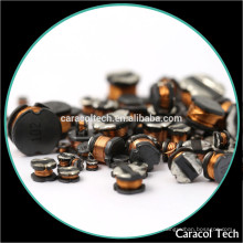 CD105-5R6M CD Series sin blindaje Wire-wound SMD Inductor 5.6UH 5A