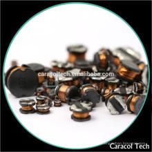 CD105-5R6M CD Series não blindado Wire-wound SMD Inductor 5.6UH 5A