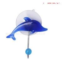Ventosa PVC