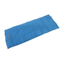 Envuelva el tipo saco de dormir que acampa (CL2A-BA01)