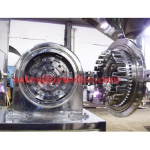 High Effect Grinding Machine Unit