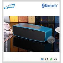 Громкая связь Bluetooth Динамик FM-радио Музыкальный проигрыватель