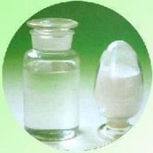 Qualitäts-Sorbitol-Süßungsmittel, Nahrungsmittelzusatz-Sorbitol-Pulver (CAS 50-70-4)