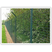 Airport Fence (XY-256)